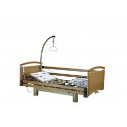 Euro 9702 - RAL 1019 - Kit Boiserie I Romana
