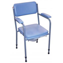GR 101 - M4 blue - Pastel grey