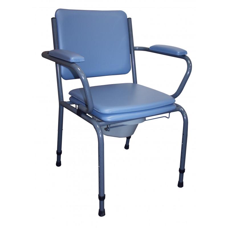 GR 15 - M4 blue - Pastel grey